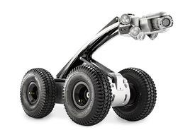 Ipek RX400 Crawler