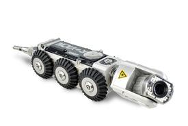 Ipex RX130 Crawler