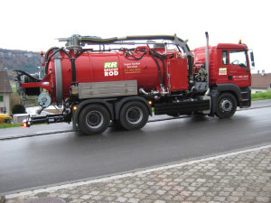 drain-cleaning-3